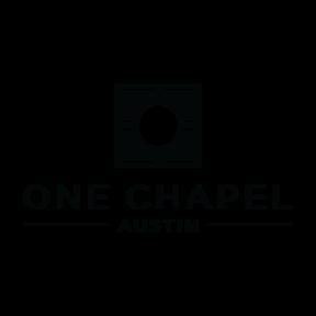 Messages - One Chapel Austin