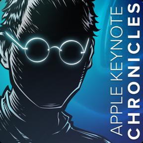 Apple Keynote Chronicles