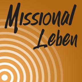 Missional Leben