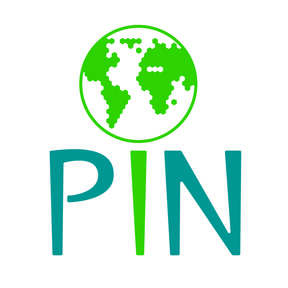 PIN Podcast