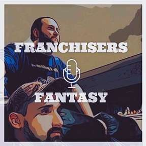 Franchisers Talk Fantasy
