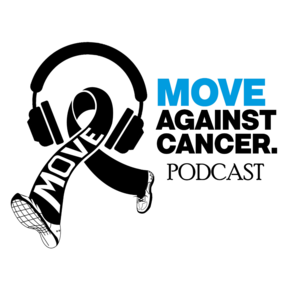 The MOVE Against Cancer Podcast