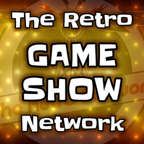 The Retro Game Show Network