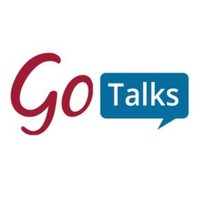Go: Talks