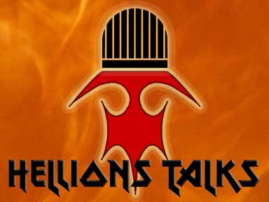 Hellions Talks