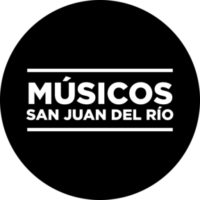 Músicos San Juan del Río