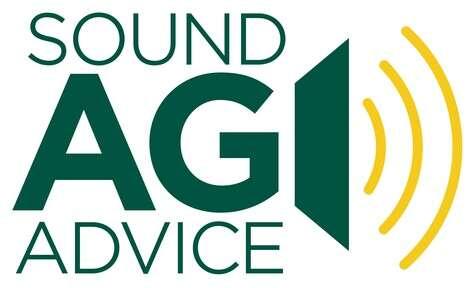 Sound Ag Advice