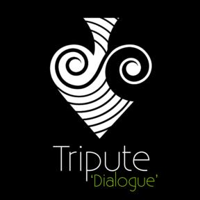 Tripute 'Dialogue'
