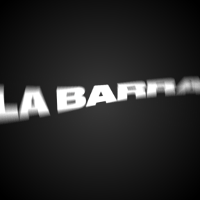 La Barra Podcast