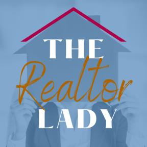 The Realtor Lady