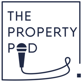The Property Pod