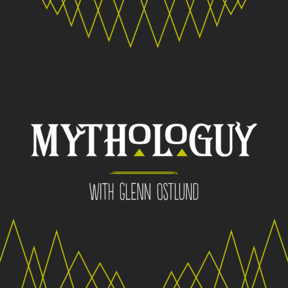 MytholoGuy