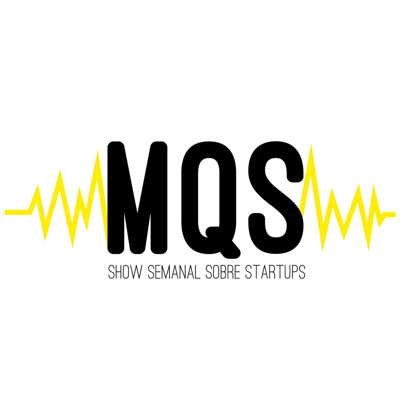 Decisiones de tecnología con Juanjo Traver y Javi Santana - MQS #77
