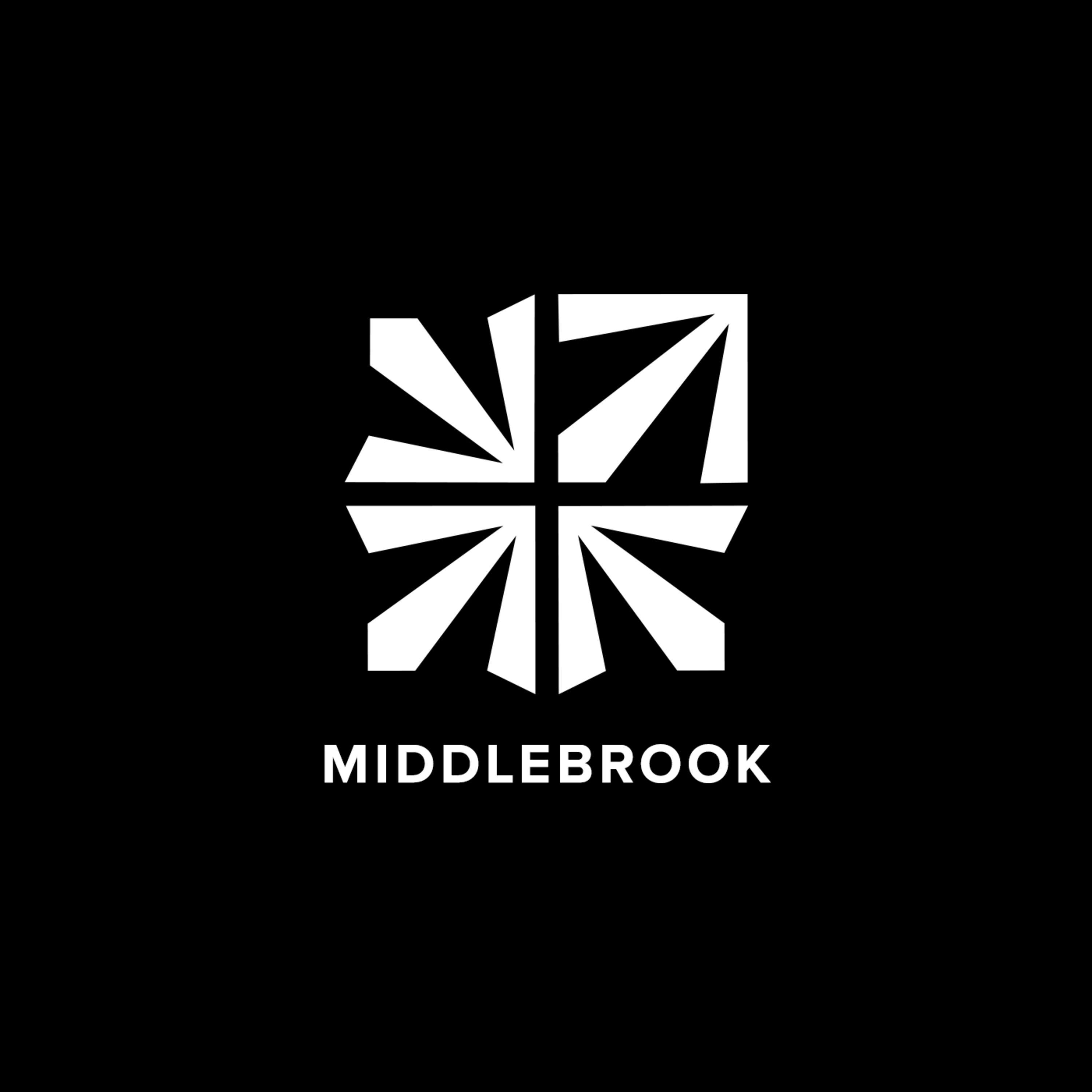 Fellowship Church Middlebrook podcast show image