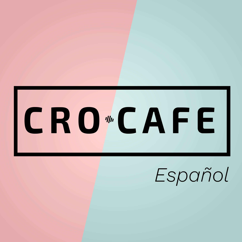 CRO.CAFE Español