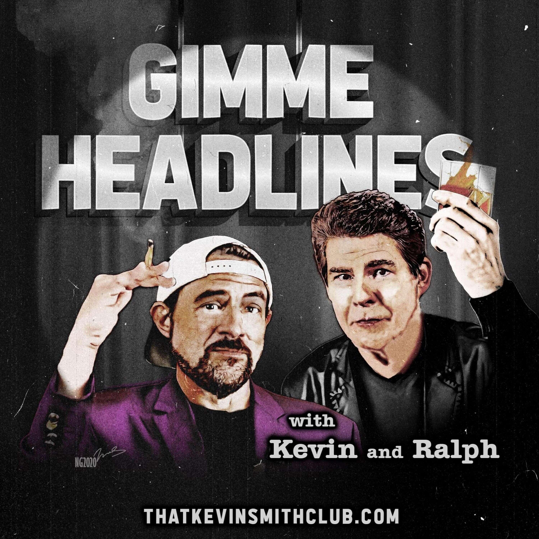 Gimme Headlines
