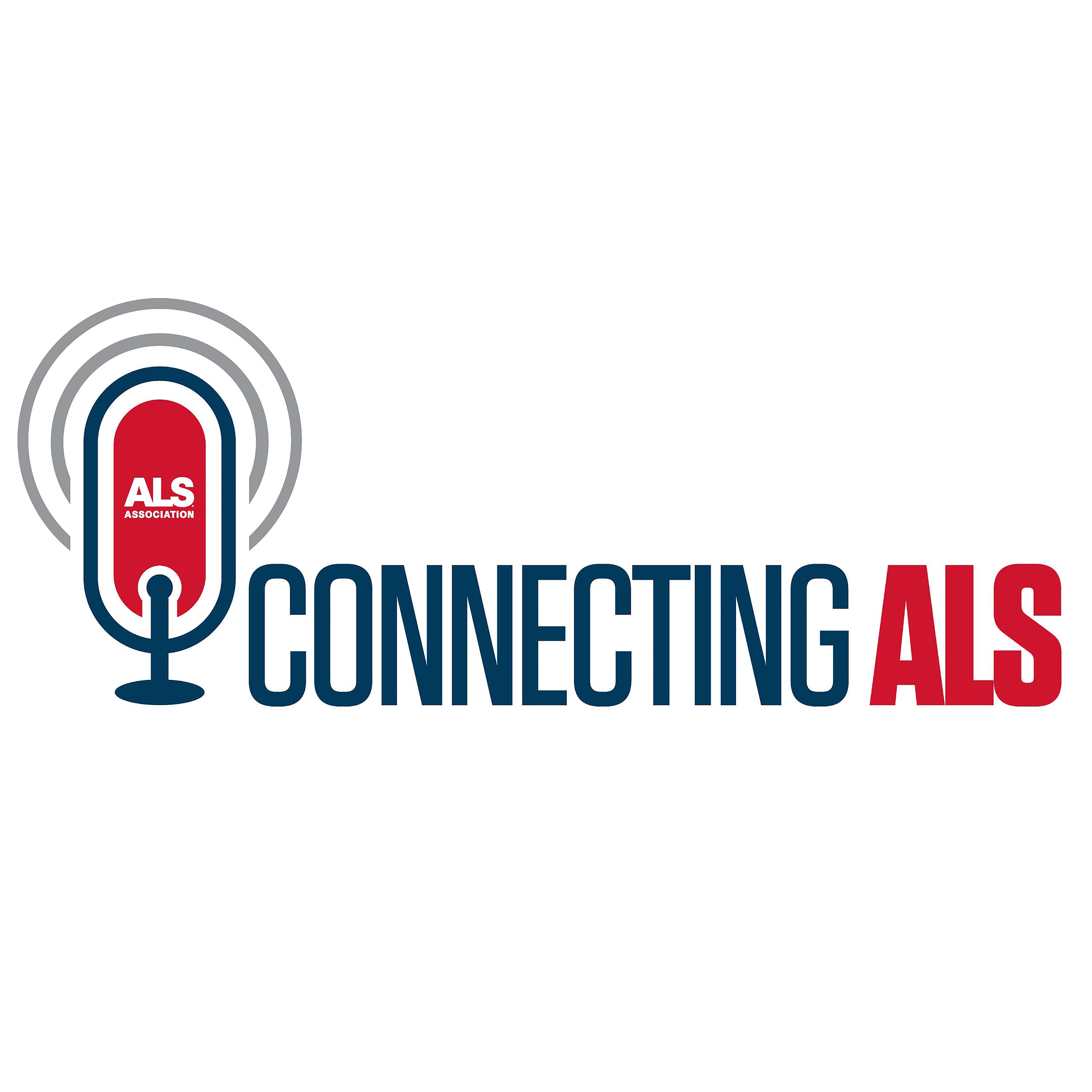 """Finding Hope on the Horizon Through ALS Research…"""