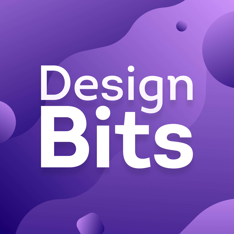 Design Bits Trailer
