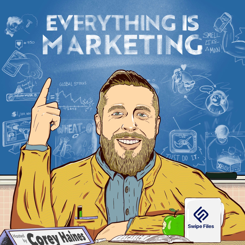 Madhav Bhandari — Affiliate Marketing for B2B SaaS, Hiring vs Outsourcing, and Budget Allocation