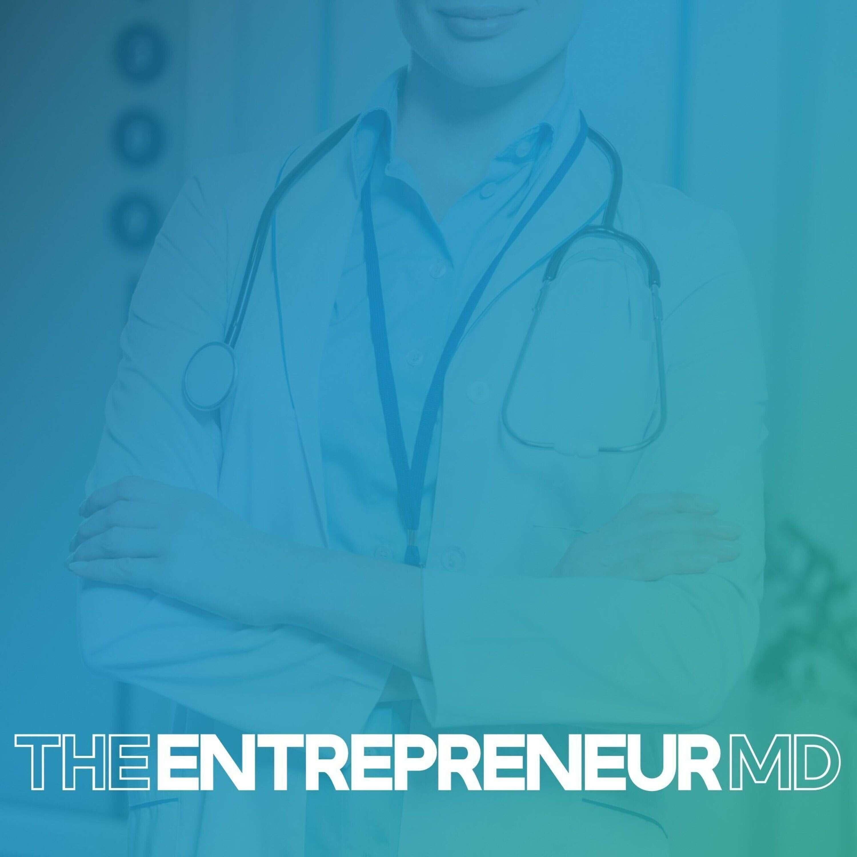 The Entrepreneur MD