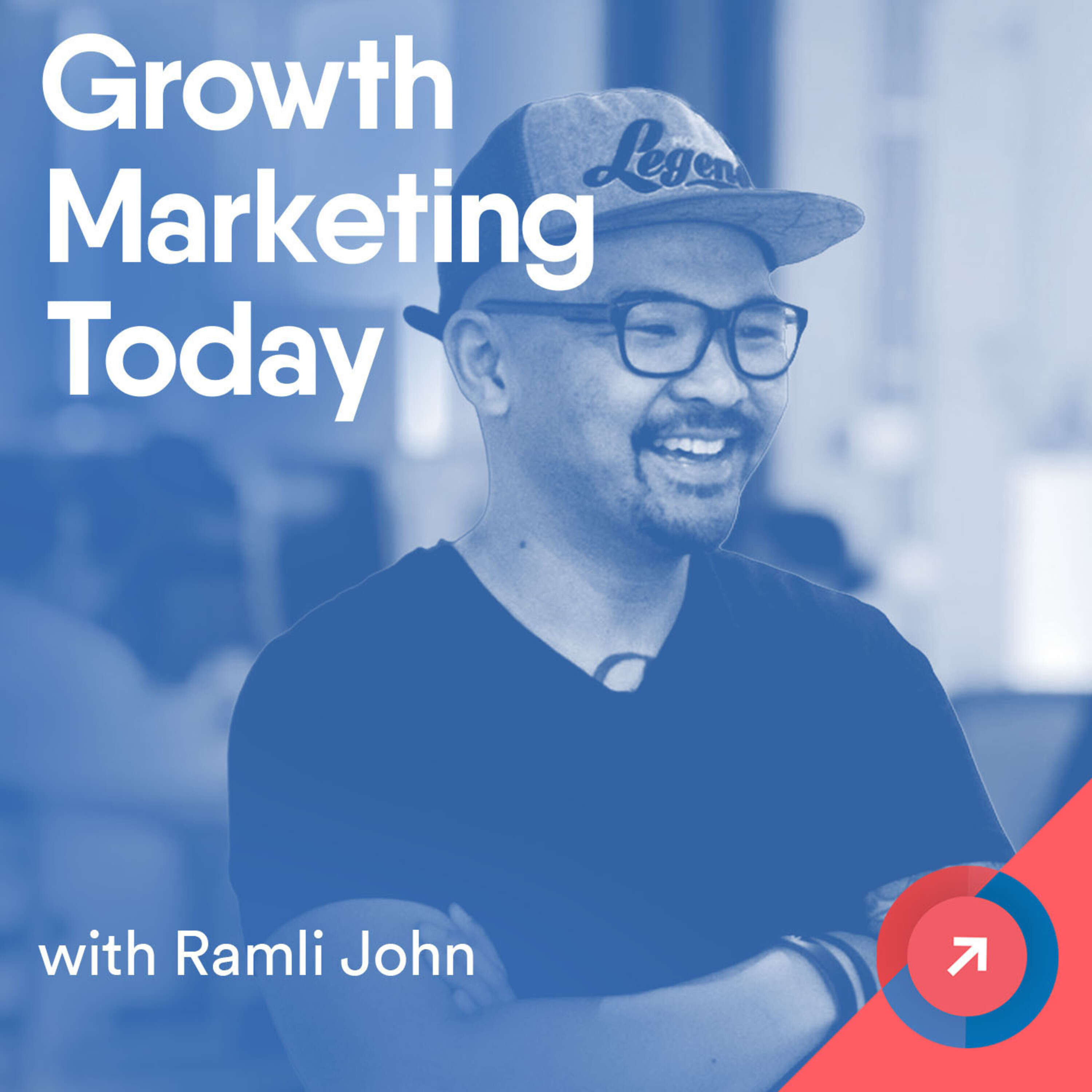 Growth Marketing Today