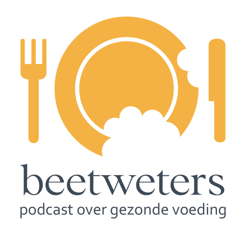 Beetweters logo