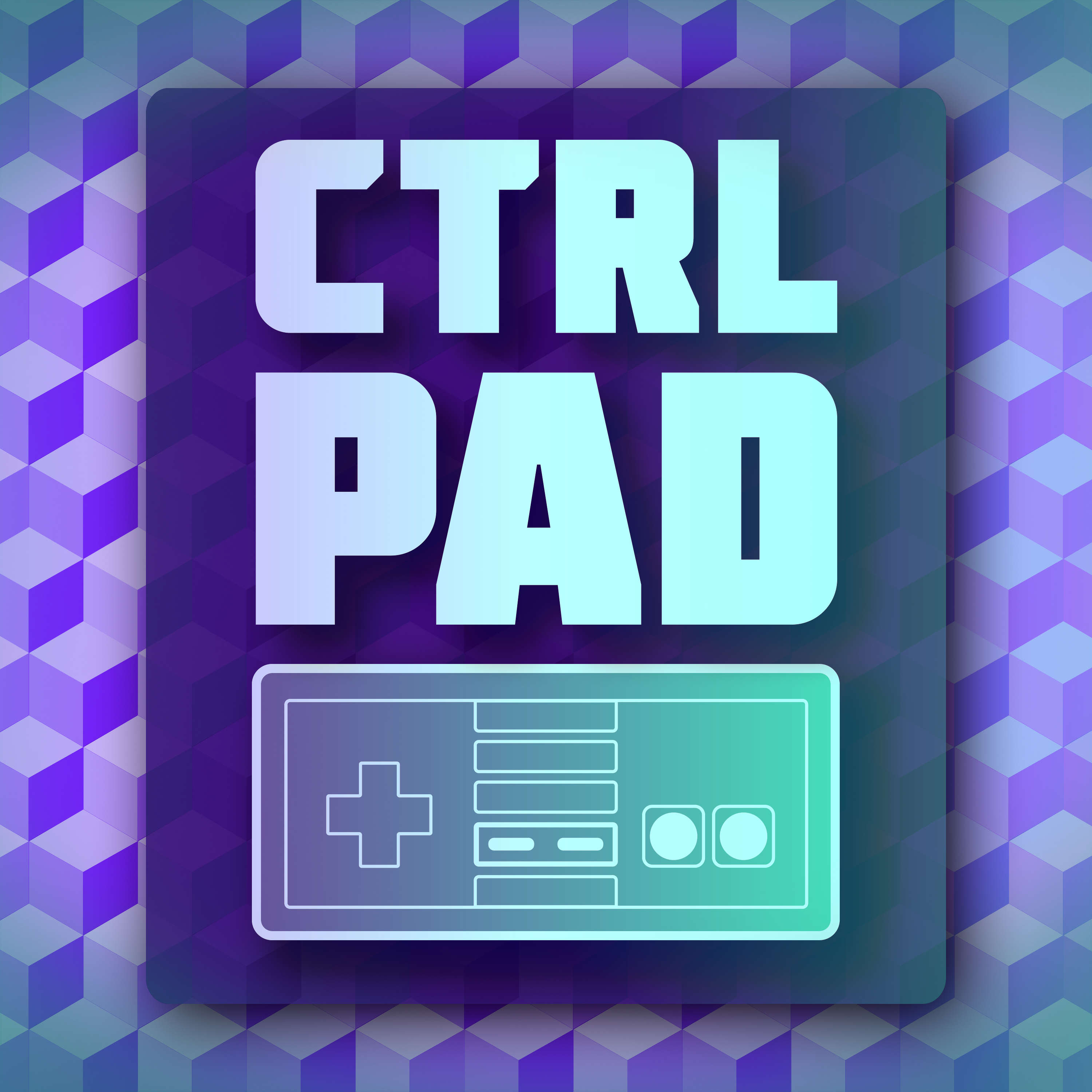 CTRL PAD: Episode 22 - Apple and Valve AR, China and More!