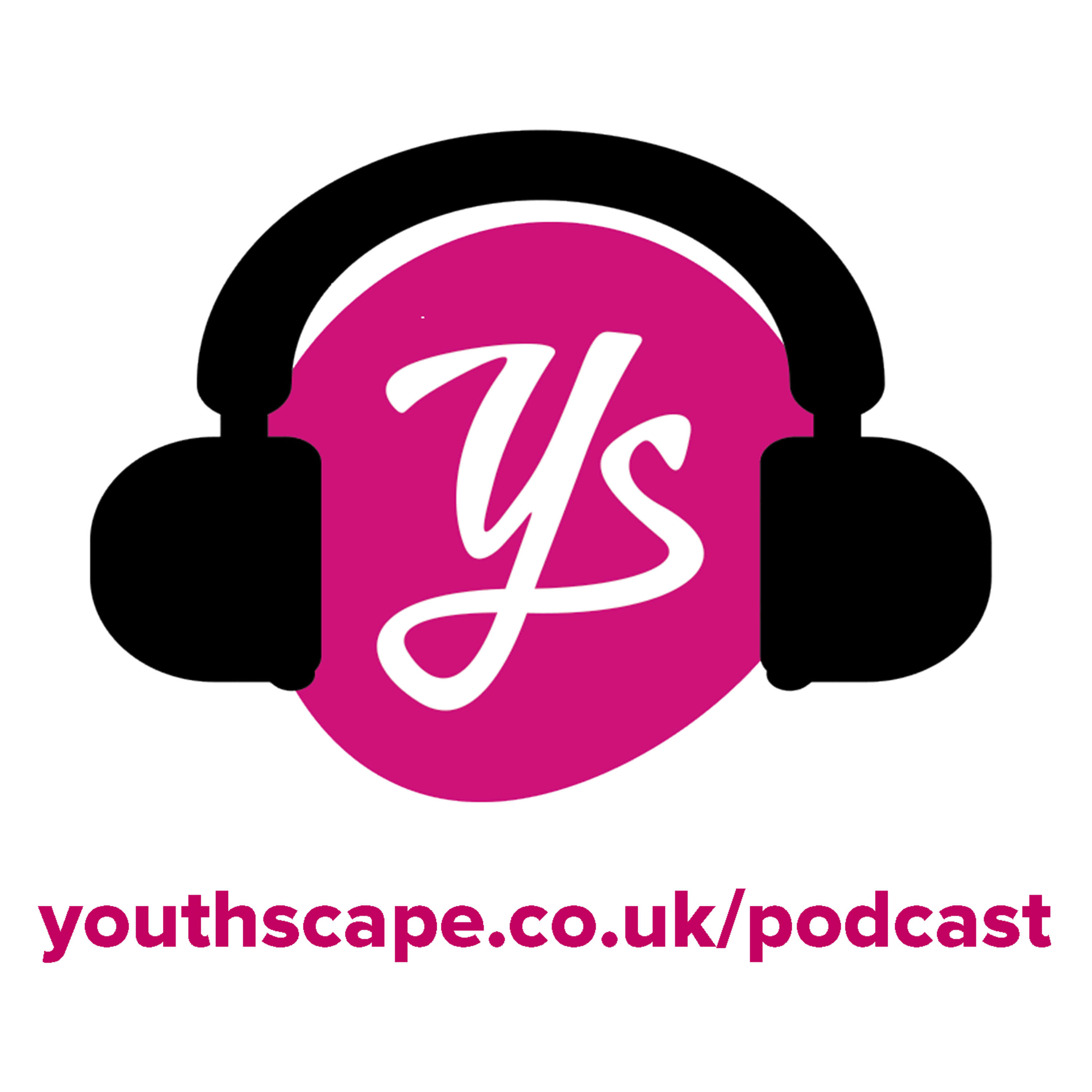 YS 146: Avoiding Coercive Behaviour with Gry Apeland