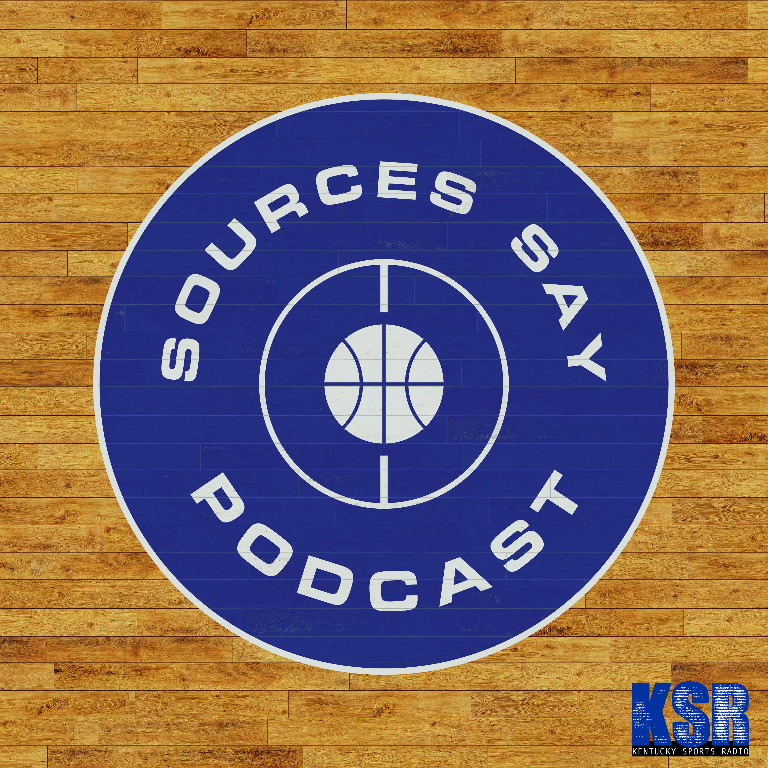 Phenomenal Apple Podcasts United States Of America Basketball Creativecarmelina Interior Chair Design Creativecarmelinacom