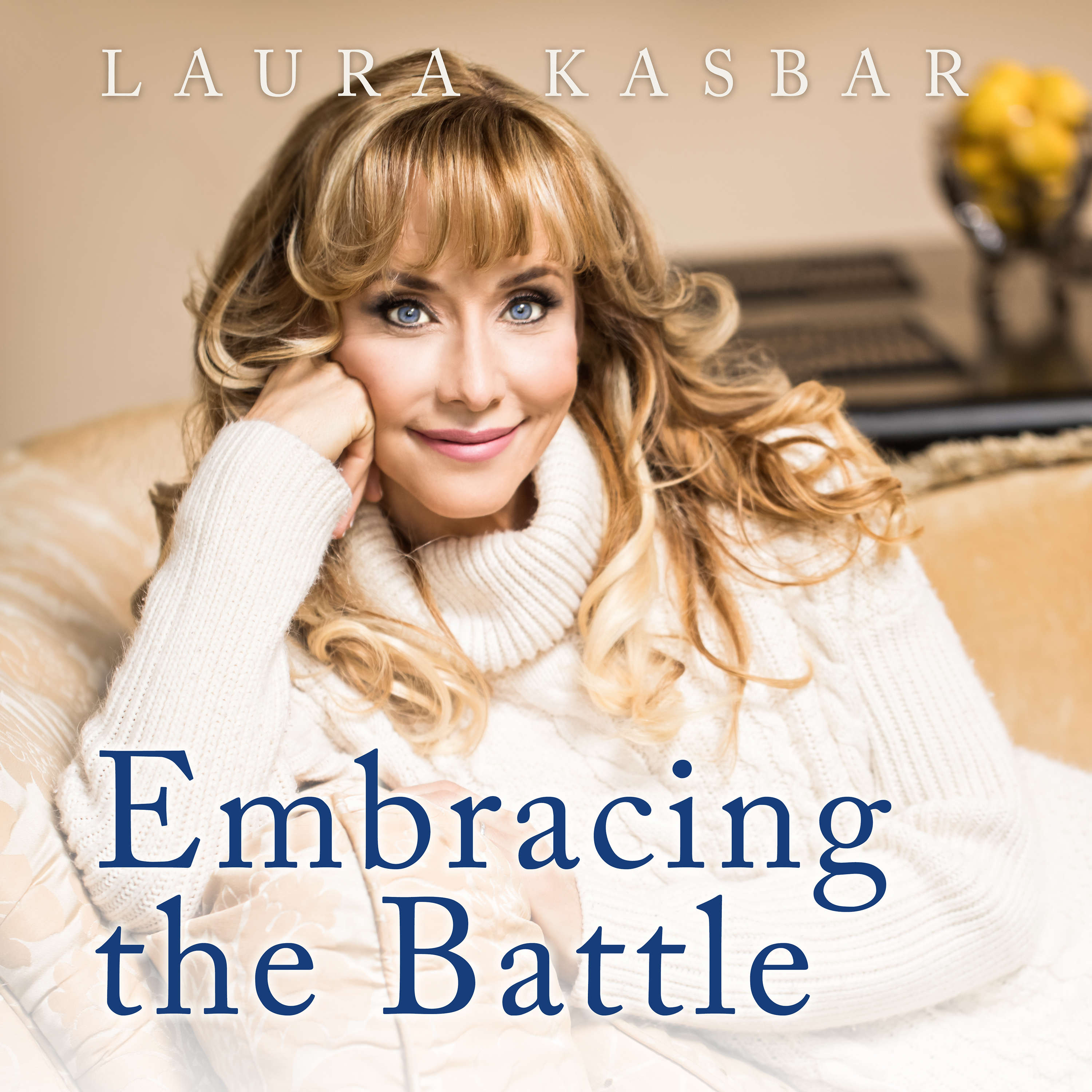 Embracing the Battle by Laura Kasbar - Part I Chapter 19 - Burning Down the Sewing Factory