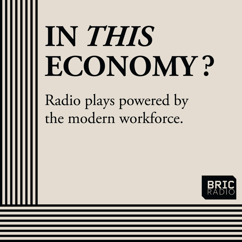 In This Economy?