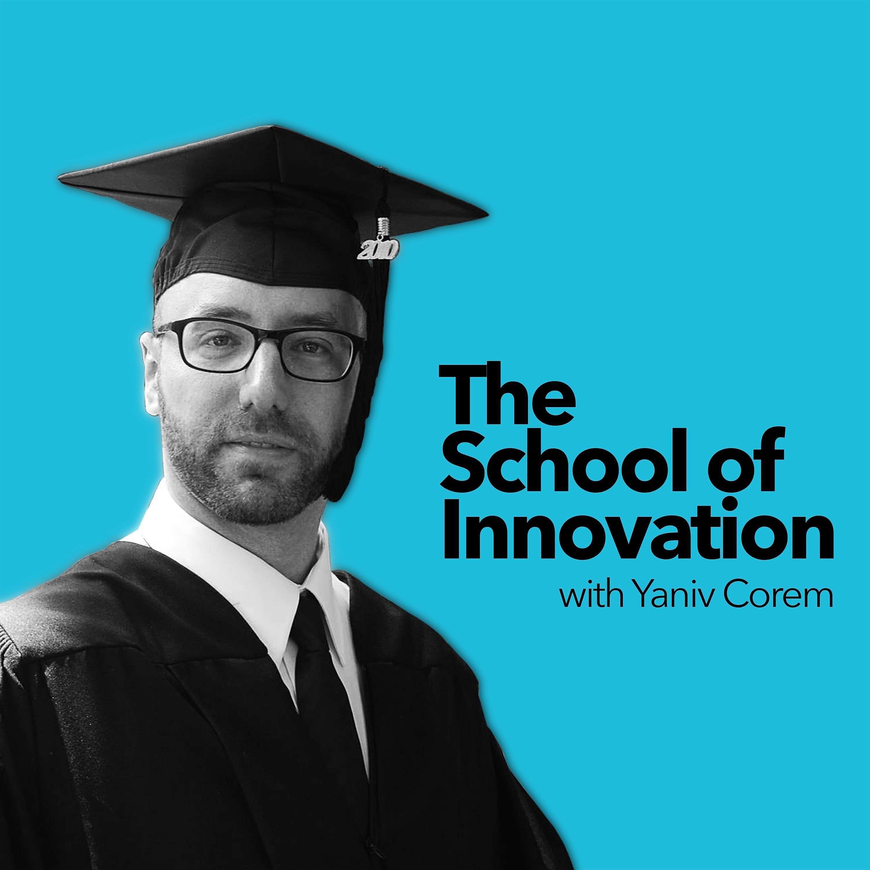 7 Ways to Avoid Innovation Theater