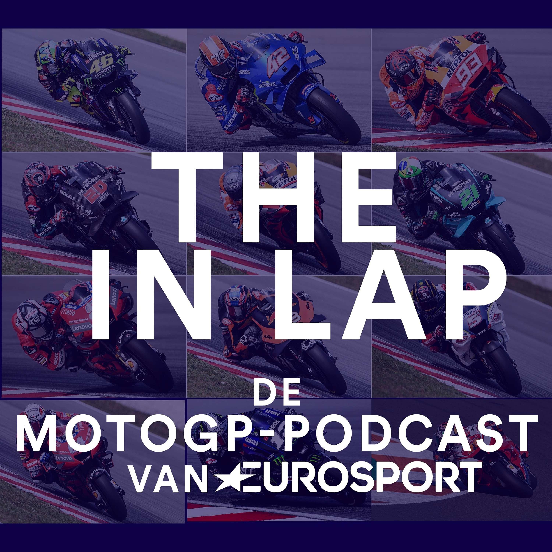 The In Lap | De grote MotoGP-seizoen 2020 voorbeschouwing
