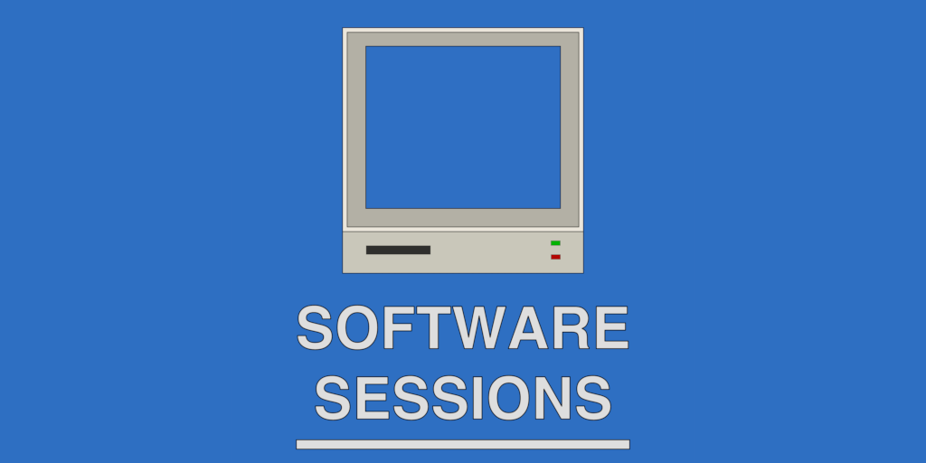 HTTP and Intermediate Education with Julia Evans | Software Sessions