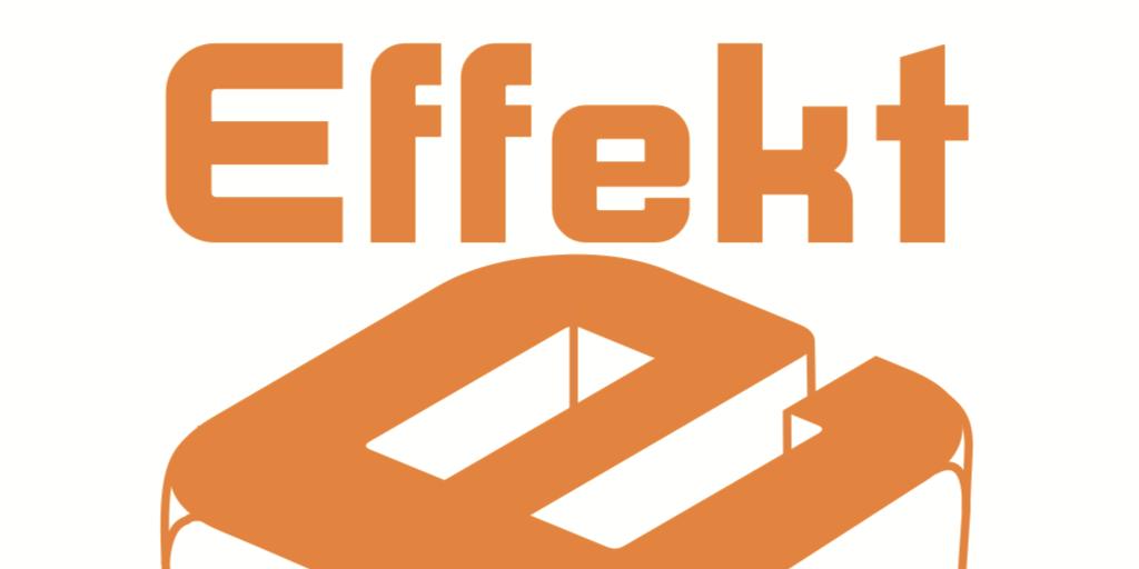 www.effektpodcast.org